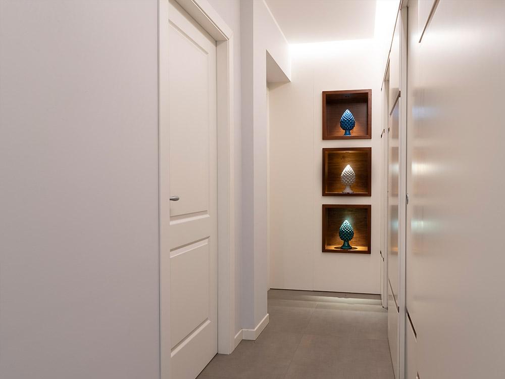 Notaio Fernandez Studio Palermo